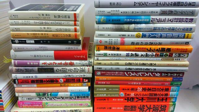 岡山市北区へ哲学書、工学系の専門書や赤本、コールデコット絵本の出張買取。哲学書や専門書、絵本 や子ども向けの本 お売りください。
